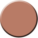 Color Cake Foundation PC-89 Tan Male