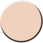 Matte Foundation N-1 Fair