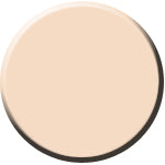 Matte Foundation IS-1 Special White