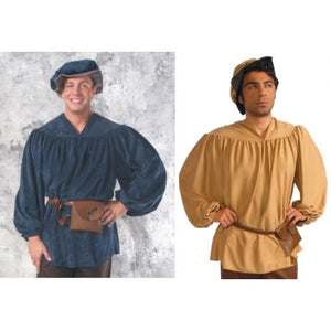 Renaissance Shirt: Men