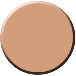 Matte Foundation IS-31 Chinois Light