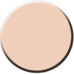 Creme Foundation P-41 Fairest