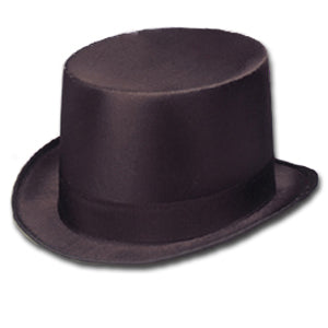 abf27dc396df2 All Hats