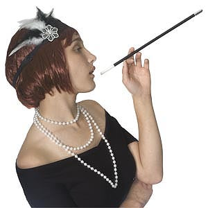Flapper Accessory Kit