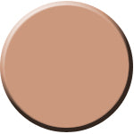Matte Foundation BN-4 Beige Natural 4