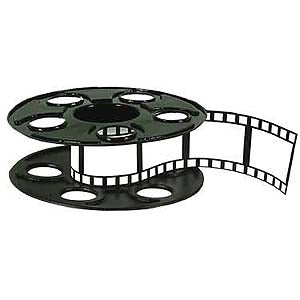 Movie Reel