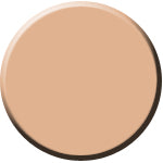 Matte Foundation NO-3 Biscotte