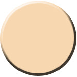 Matte Foundation SH-0 Ivory