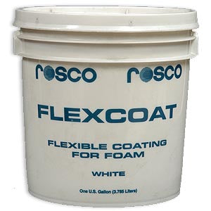 Flexcoat: 1 Gallon