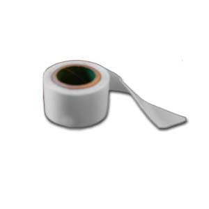3M Transparent Double Side Tape