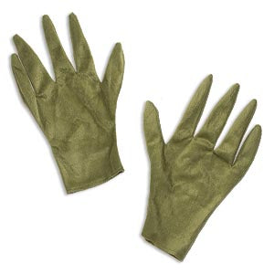 Grinch ̫ Gloves