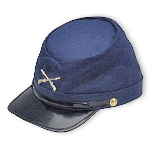Union Soldier Cap