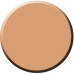 Color Cake Foundation PC-42 Japanese