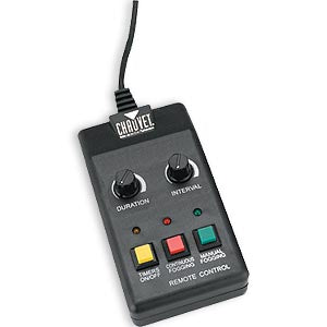 FC-T Timer Remote
