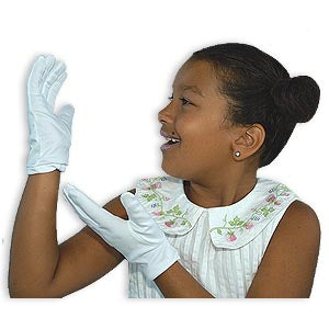 Gloves (Children)