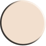 Creme Highlight