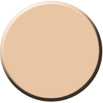 Matte Foundation CE-3 Light Beige