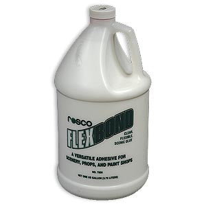 Flex Bond: 1 Gallon