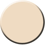 Creme Foundation P-19 Death Flesh
