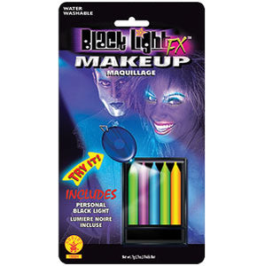 Black Light FX̫ Liner Set