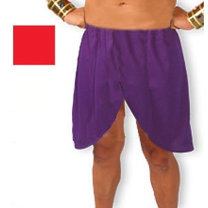 Pharaoh Skirt