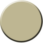 Color Cake Foundation PC-83 Sallow Green