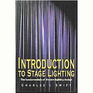 Introduction to Stage Lighting