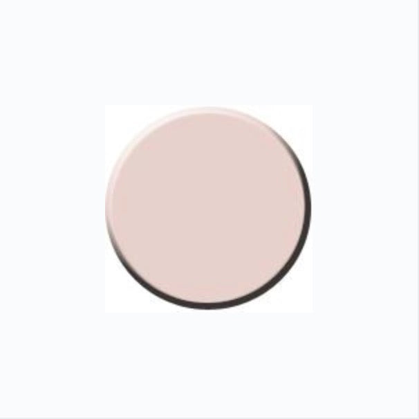 Ben Nye Color Cake Foundation PC-021 Bisque