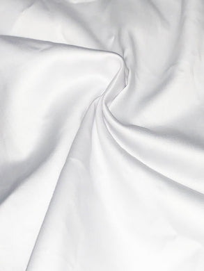 ANTIBACTERIAL SOFT COTTON FABRIC