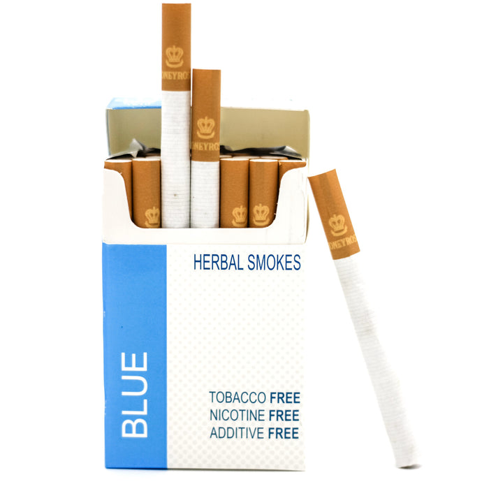 Honeyrose Herbal Smokes (Stage Cigarettes)