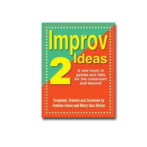 Improv Ideas 2