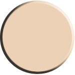 Creme Foundation P-42 Ultra Beige