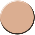 Matte Foundation BE-3 Natural Beige