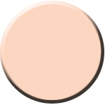 Color Cake Foundation PC-1W Pale Rose