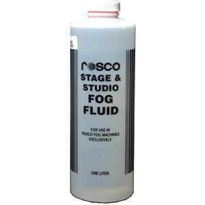 Stage&Studio Fog: 1L