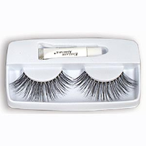 Feather Edge Eyelashes
