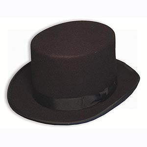 Quality Top Hat