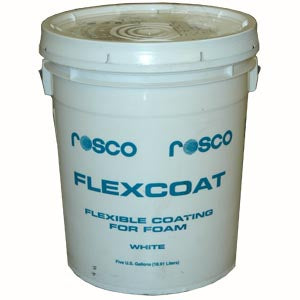 Flexcoat: 5 Gallon