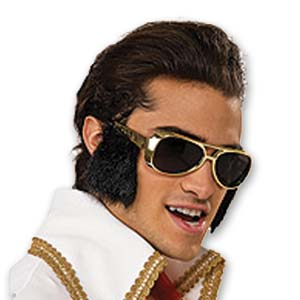 Elvis̫ Glasses