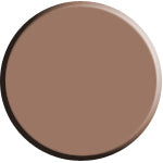 Creme Brown Shade