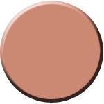 Creme Foundation P-6 Natural Tan