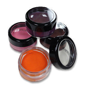 Face Paint Color Cup
