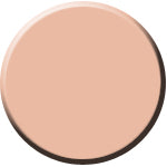 Matte Foundation CN-002 Barely Beige