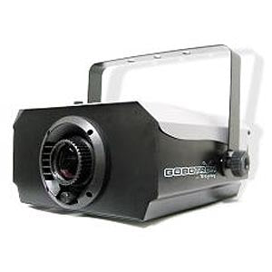 Gobotron Projector *DS*