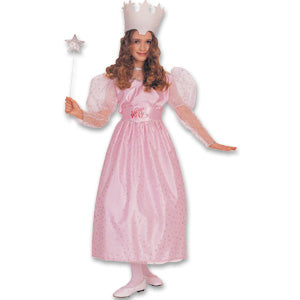 Glinda̫ Costume (Child)