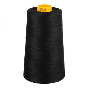 Sewing Thread 40/2 Weight