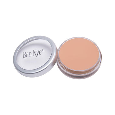 Ben Nye Creme Foundation - Performing Arts Series
