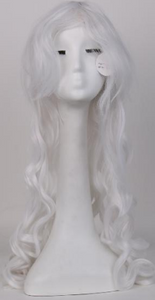 Anime / Cosplay Long Length Wig