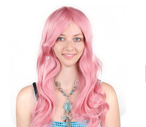 Anime / Cosplay Character Wig (Medium)