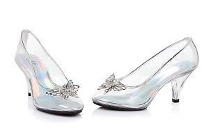 Glass Slippers Adult